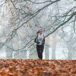 """Runnorexia: los mecanismos que se esconden detrás de lo que se conoce como la """"adicción a correr"""""""