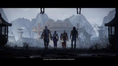 Mortal Kombat 11 20200529161850