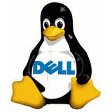 Linux en los ordenadores Dell