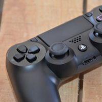 Es oficial: Sony tendrá un evento el 7 de septiembre ¿Playstation Neo a la vista?