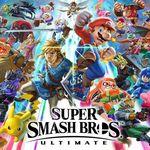 Sigue aquí en directo el nuevo Nintendo Direct dedicado a Super Smash Bros. Ultimate [finalizado]
