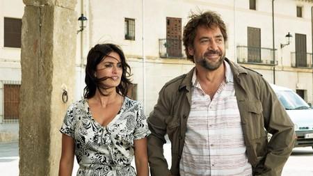 Tráiler de 'Todos lo saben': Penélope Cruz y Javier Bardem protagonizan este thriller que inaugurará el Festival de Cannes