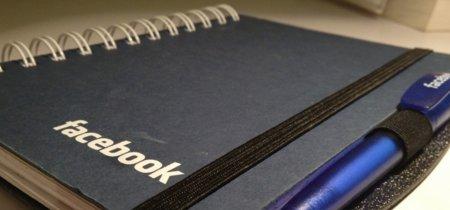 Cómo simplificar el contenido de Facebook para no perder demasiado el tiempo en él