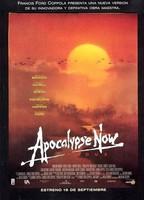 Estreno en TV de Apocalypse Now redux