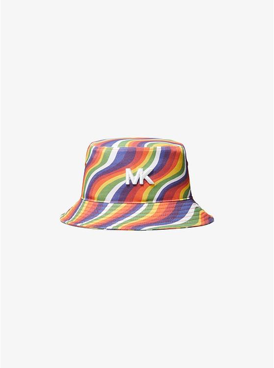 Sombrero Pride