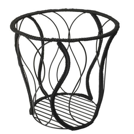 Ikea Coleccion Overallt 2019 Pe710878 Cesta