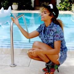 Foto 19 de 20 de la galería beyonce-enamorada-de-la-moda-de-topshop en Trendencias