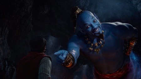 Aladdin-Genio-Willsmith-Azul-2