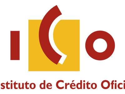 El ICO pone a disposición de las pymes 600 millones para su financiación