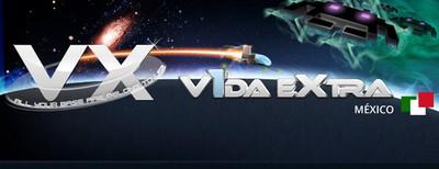 Los videojugadores mexicanos ya tienen su espacio, llega VidaExtra México
