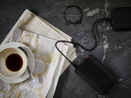 Ikea Novedades 2017 Ph140834 Solbana Cargador Bateria