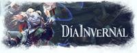 Hoy empieza el Día Invernal de Guild Wars 2: tráiler y detalles del evento