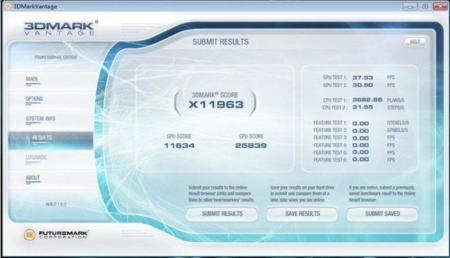 ATi 6870, primeros benchmarks no oficiales que auguran una muy buena GPU