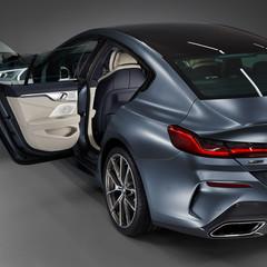 Foto 28 de 159 de la galería bmw-serie-8-gran-coupe-presentacion en Motorpasión