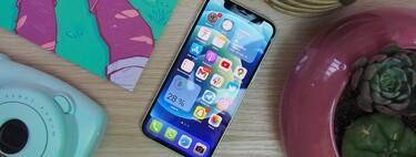 Las mejores apps de 2021 para iOS: nuevas, imprescindible y joyas ocultas