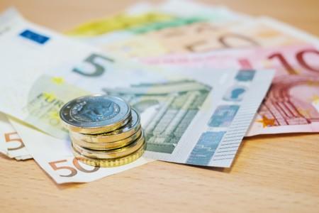 Movistar vs Vodafone: la subida de precios no afectará a todos por igual