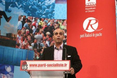 El relator del #ACTA en el Parlamento Europeo dimite y denuncia maniobras para imponer el tratado