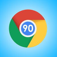 Google Chrome 90 ya disponible en Google Play: estas son las novedades