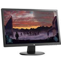 Hoy en Amazon, el monitor HP24o, con 24 pulgadas Full HD, nos sale por sólo 109 euros