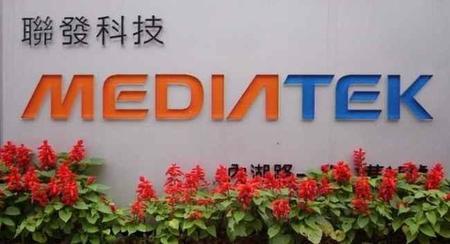 MediaTek va por la gama alta, anuncia el primer procesador Octa-Core, LTE y 4K del mundo