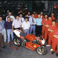 Foto 47 de 73 de la galería ducati-panigale-v4-25deg-anniversario-916 en Motorpasion Moto
