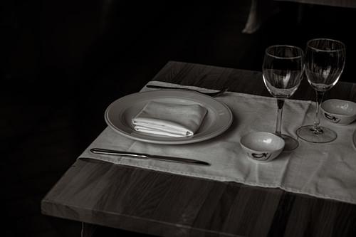 Cómo virar una fotografía en blanco y negro con Photoshop para que parezca igual que en los tiempos químicos