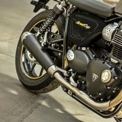 Foto 5 de 50 de la galería triumph-bonneville-t100-y-t100-black-y-triumph-street-cup-1 en Motorpasion Moto