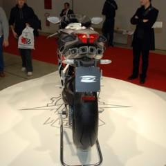Foto 29 de 30 de la galería mv-agusta-f4-2010-galeria-en-alta-resolucion en Motorpasion Moto