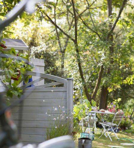Jardin Silvestre 18