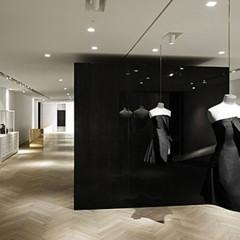 Foto 2 de 13 de la galería tienda-givenchy en Trendencias