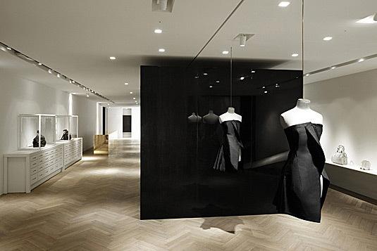 Tienda Givenchy