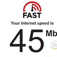 Cómo saber la velocidad de tu conexión por WiFi y cable y por qué es importante conocerla