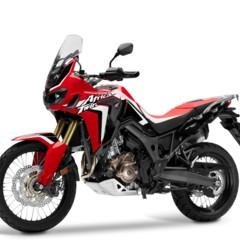 Foto 14 de 57 de la galería honda-crf1000l-africa-twin-1 en Motorpasion Moto