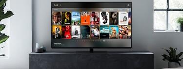 Diez aplicaciones para ver gratis cine, series y todo tipo de vídeos en tu Smart TV