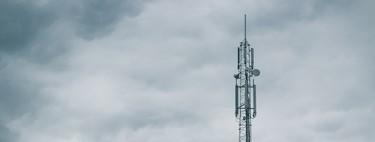 """#DecretazoDigital: qué implica la mas reciente """"Ley Mordaza"""" del Gobierno para tomar el atención de internet por motivos de orden público"""