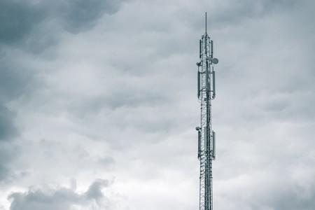 """#DecretazoDigital: qué implica la nueva """"Ley Mordaza"""" del Gobierno para tomar el control de internet por motivos de orden público"""