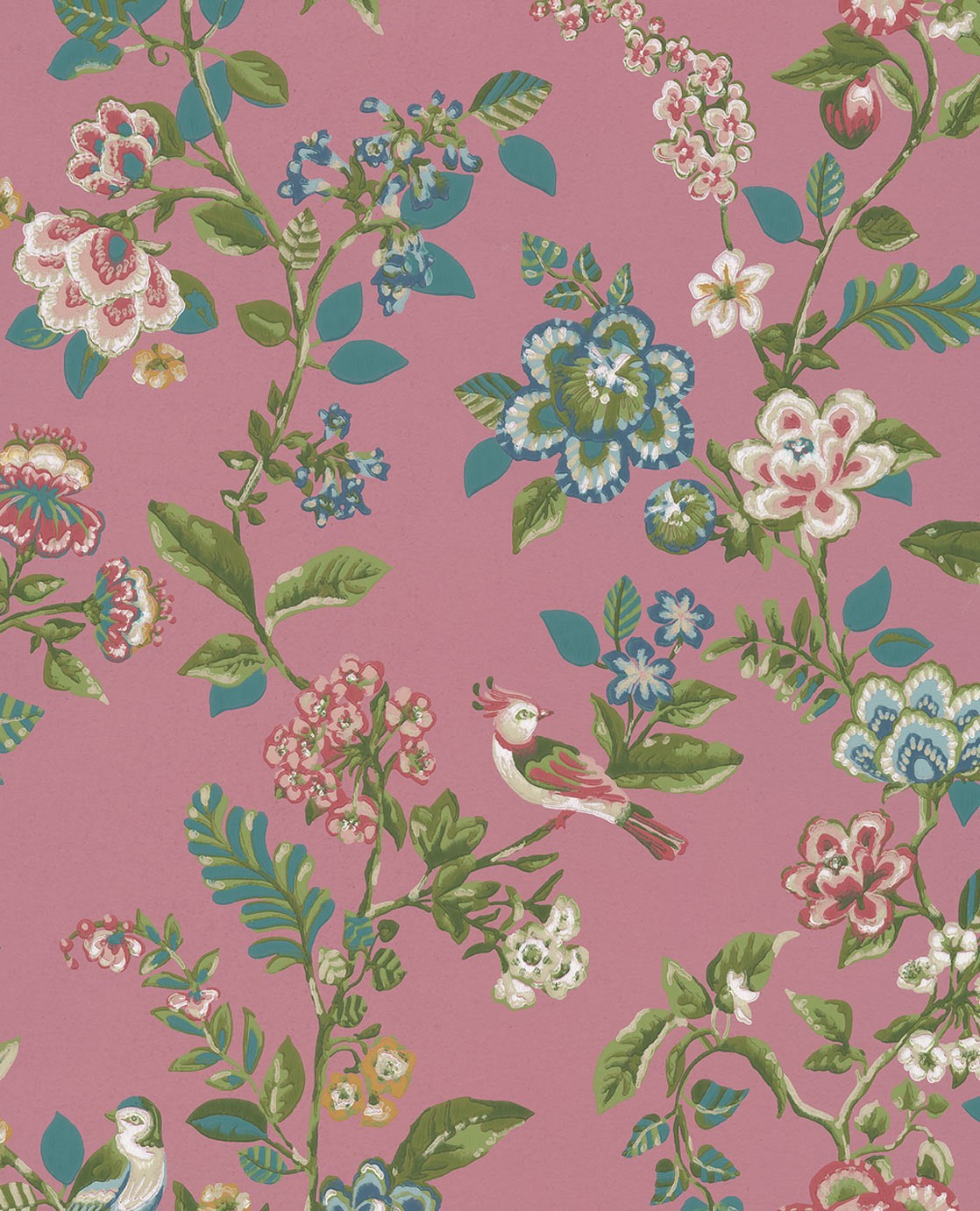 https://www.pipstudio.com/botanical-print-wallpaper-dark-pink