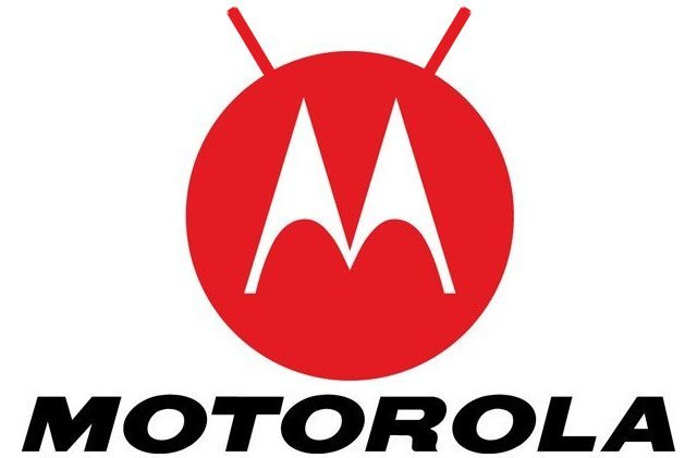 Motorola Mobility Google