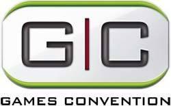 GC 2007: Los mejores juegos de la Games Convention 2007