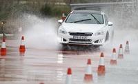 Neumáticos de invierno: más seguridad en tu coche