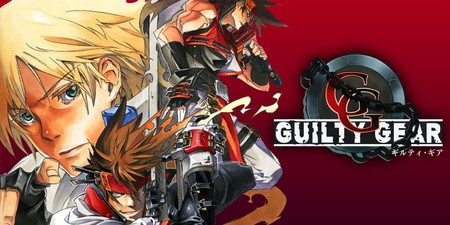H2x1 Nswitchds Guiltygearxxaccentcoreplusr Image1600w