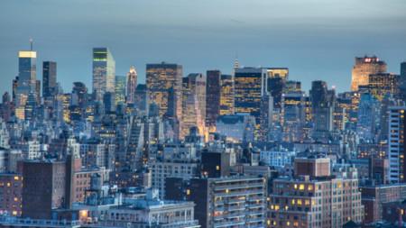 El estado de Nueva York estudia licenciar el bitcoin este año