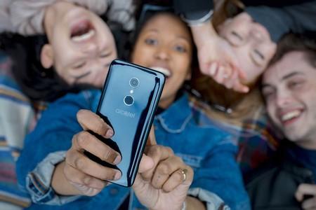El futuro de los smartphones que la mayor parte de las personas se compran