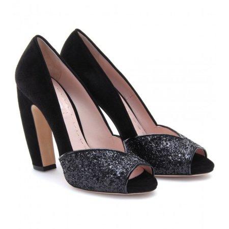 p00028943-veloursleder_glitter-peep-toes-standard.jpg