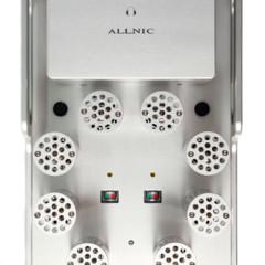 Foto 4 de 5 de la galería allnic-audio-hpa-5000 en Xataka Smart Home