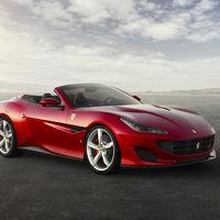 Los viajes relámpago en Juego de Tronos, Android Oreo, y el Ferrari Portofino. Constelación VX