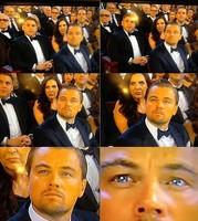 De Planes de Boda a Dallas Buyers Club: Matthew McConaughey, la pesadilla de DiCaprio
