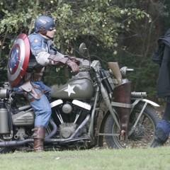 Foto 3 de 7 de la galería captain-america-the-first-avenger-primeras-imagenes en Espinof