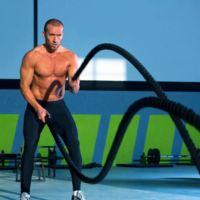Algunos riesgos a tener en cuenta al practicar rope training