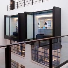 Foto 5 de 8 de la galería nueva-york-celebra-el-dia-burberry en Trendencias